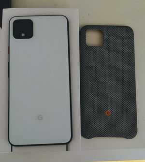 Google Pixel 4 XL 128 GB for Sale in Artesia, CA