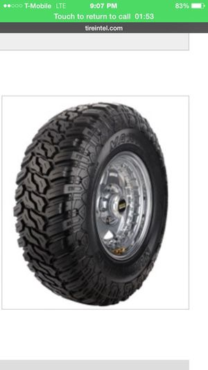 Used Tires Greensboro Nc >> Crazy Tires Auto Service For Sale In Greensboro Nc Offerup