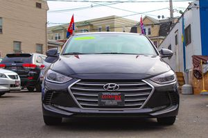 Hyundai for Sale in Queens, NY