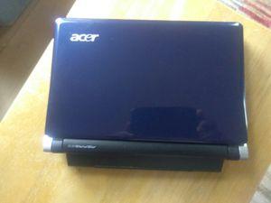 Acer Aspires Mini Laptop for Sale in Obetz, OH