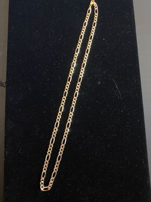 14K Gold Chain for Sale in National City, CA