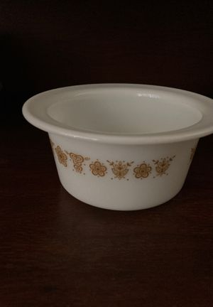 Vintage Pyrex bowl for Sale in Los Angeles, CA