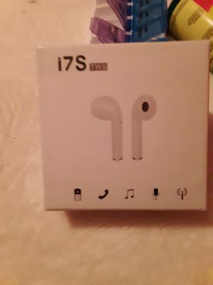 Ear buds for Sale in Denton, MD