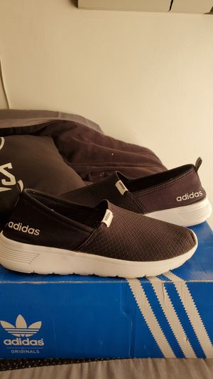 Adidas Cloudfoam Slip On for Sale in Covina, CA