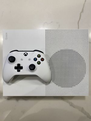 Xbox One Used for Sale in Miami, FL