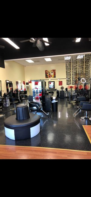 Salon for sale for Sale in Lithia Springs, GA