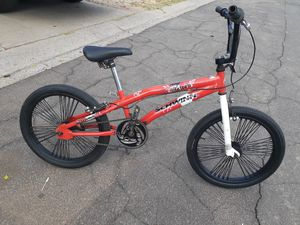 SCHWINN bike for Sale in Glendale, AZ