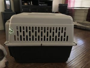 Dog crate for Sale in American Canyon, CA
