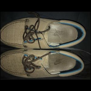 Mens Boat Shoes for Sale in Philadelphia, PA