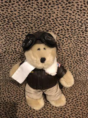 Starbucks Bear- Stuffed Toy for Sale in Woodburn, OR