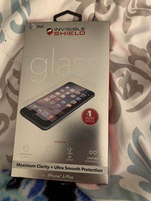 iPhone 6 Plus Accessories for Sale in Murfreesboro, TN
