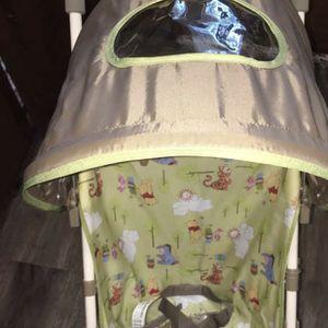 Lightweight Baby Stroller for Sale in Phoenix, AZ