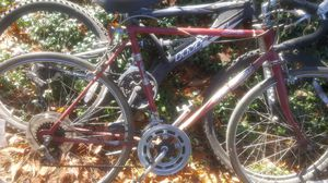 10 speed Seville Columbia road bike for Sale in Peterborough, NH