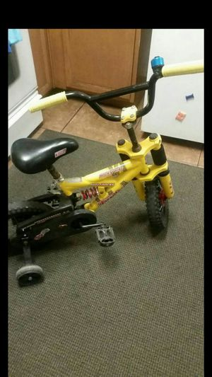 Kids bike perfect condition for Sale in Glendale, AZ