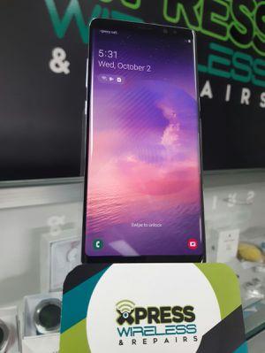 Samsung Galaxy S10 Plus - LIKE NEW - 128 GB - Unlocked - Somos Tienda for Sale in Miami, FL