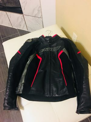 Motorcycle gear for women for Sale in Dallas, TX