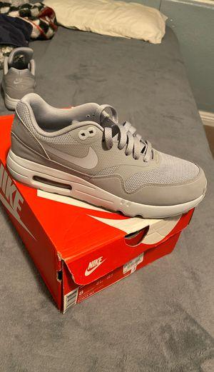 Nike for Sale in Pico Rivera, CA