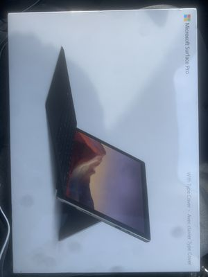 Surface Pro 7 i3 128GB for Sale in Fairfield, CA