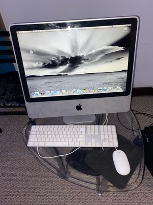 Mac OS for Sale in Belleville, IL