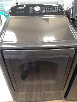 Brand new Samsung watcher and dryer set for Sale in Tampa, FL