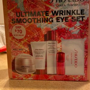 ULTÍMATE WRINKLE SMOOTHING EYE SET for Sale in Lake Elsinore, CA