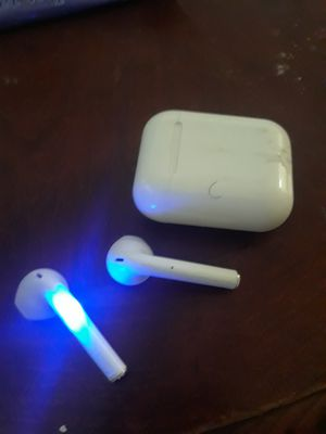 Airpods for Sale in Memphis, TN