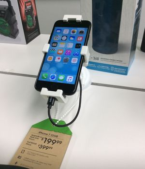 Iphone 7 for Sale in Kissimmee, FL