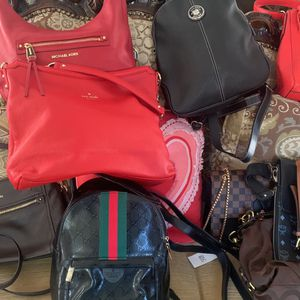 MK Dooney And Bourke Kate Spade Coach Etc for Sale in San Diego, CA