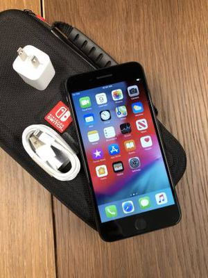 iPhone 7 PLUS Unlocked with a 30 Day WARRANTY! Check-out profile for prices of other phones like iPhone 6 6S Plus 7 7 Plus 8 Plus. PLEASE READ THE AD for Sale in Carson, CA