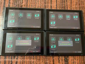 Nintendo switch 2/3Ds psvita ps4 xbox360 modding hacking jailbrak server for Sale in Brooklyn, NY