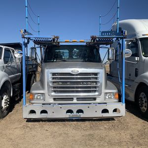 Sterling Car Hauler Carrier for Sale in Brighton, CO