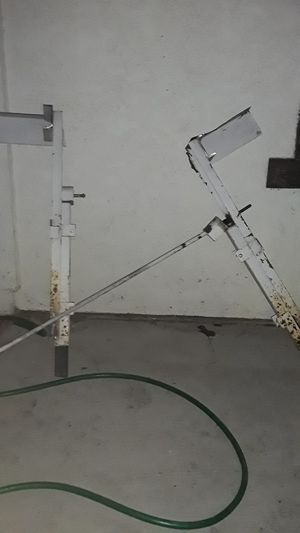 5th Wheel RV Trailer Jack for Sale in Las Vegas, NV