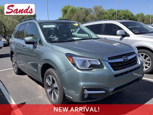 2018 Subaru Forester for Sale in Surprise, AZ