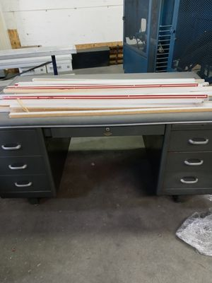 Desk for Sale in Stockton, CA