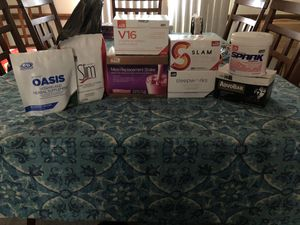 Advocare for Sale in West Seneca, NY