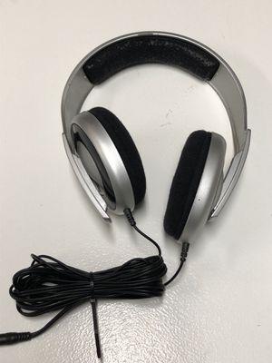 Sennheiser Pro Audio Headphones HD212 Pro. MSRP $100 for Sale in Bakersfield, CA