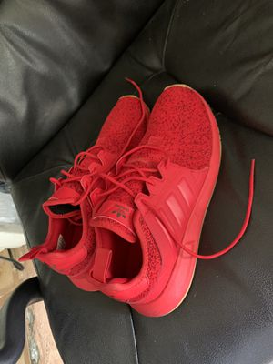 Adidas Originals x_plr for Sale in Escondido, CA