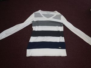 Nautica Sweatshirt for Sale in Brooklyn, NY