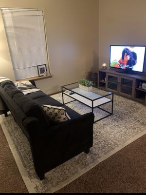 TV Stand for Sale in Newton, KS