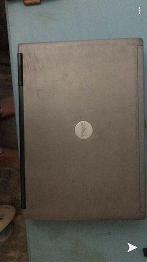 Dell latitude 620 laptop for Sale in Tuscaloosa, AL
