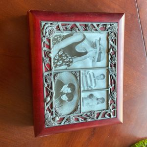 New Wooden Jewelry Box for Sale in Los Angeles, CA
