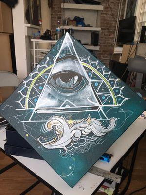 Third eye vision for Sale in Denver, CO