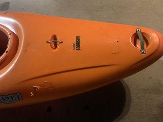 Jackson Kayak for Sale in Sylmar,  CA