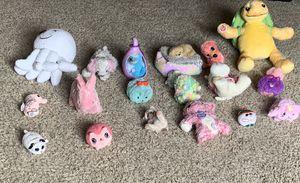 Stuffed Animals for Sale in Gilbert, AZ