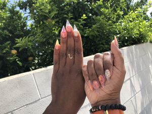 Nail app for Sale in Los Angeles, CA