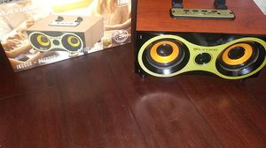 BlackMore pro audio speaker for Sale in Dallas, TX