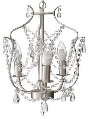 Chandelier for Sale in Pembroke Pines, FL