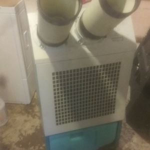 Commercial dehumidifier for Sale in Troutdale, OR