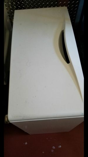 Base for washing machine for Sale in Phoenix, AZ