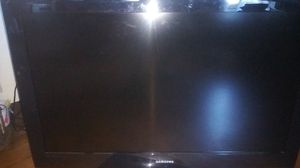 """40"""" Samsung flat screen for Sale in Oakland, CA"""